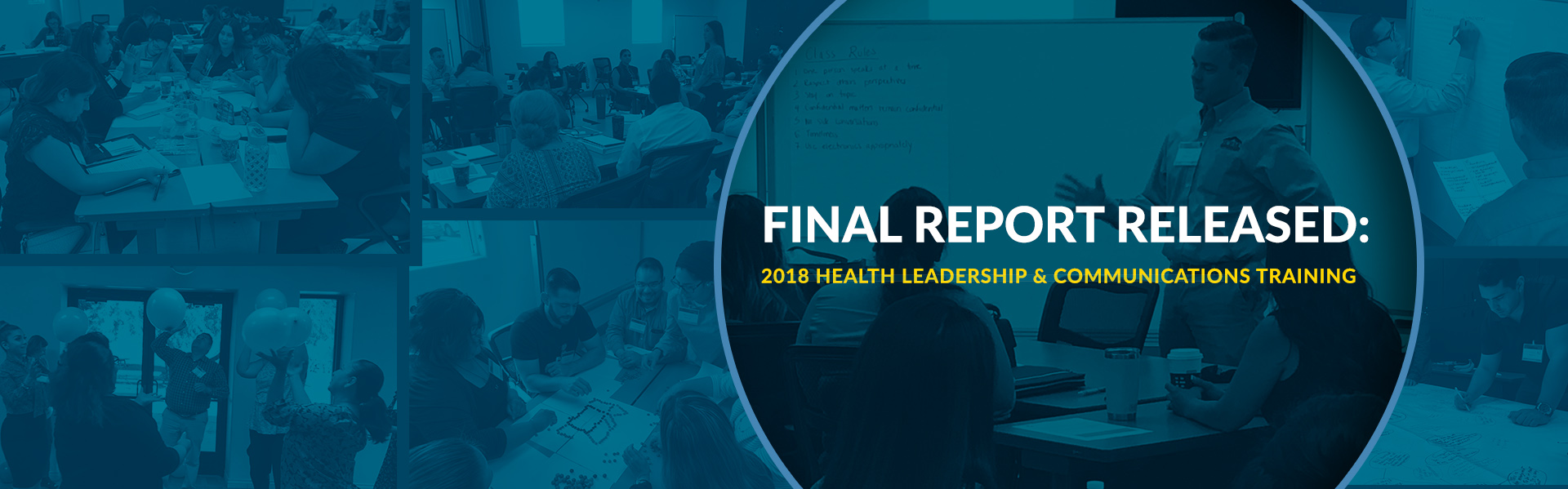 LHA HLCT Report Banner_FINAL